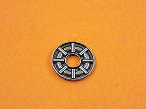 Generac 0C2985B Bearing Roller Governor w/ Rollers - AnyRvParts.com