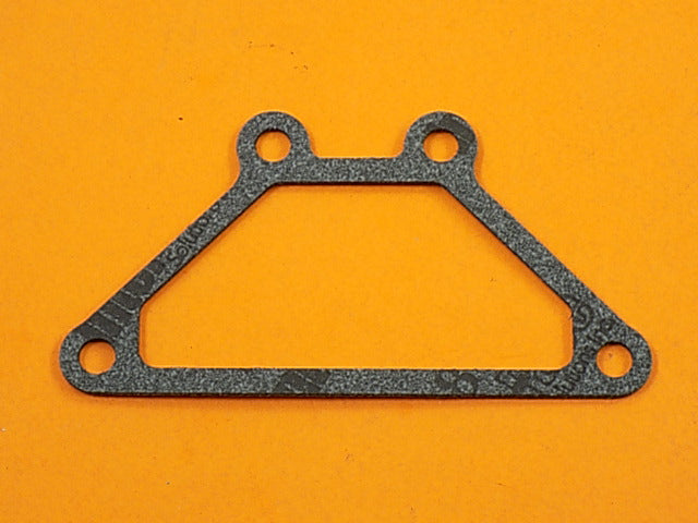 Generac 0C3005 Breather Cover Gasket - AnyRvParts.com