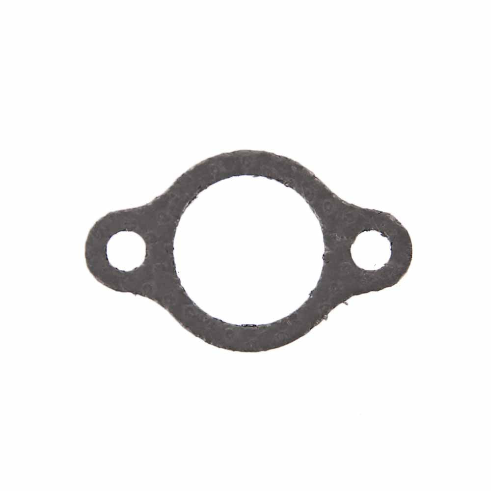 Generac 0C4138 OEM RV Generator Manifold Exhaust Port Gasket - Replacement Part - AnyRvParts.com