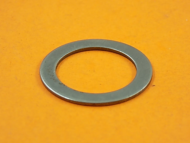 Generac 0C5371 Valve Spring Washer (PWY) - AnyRvParts.com