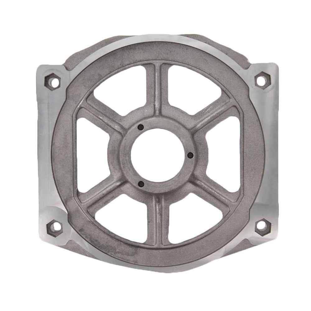 Generac 0C5598 OEM RV Generator Lower Bearing Carrier - Replacement Part - AnyRvParts.com