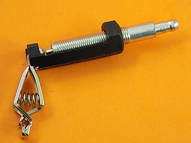 Generac 0C5969 Spark Tester (PWY) - AnyRvParts.com