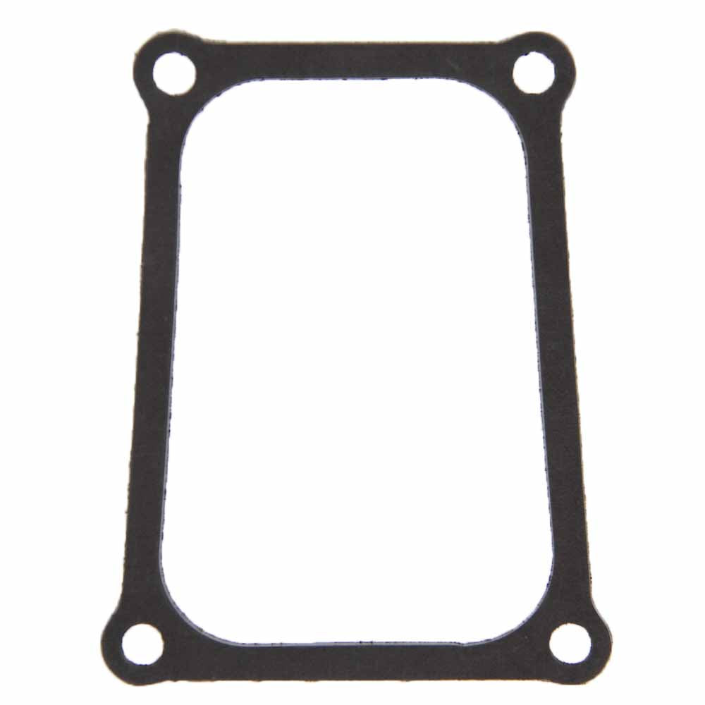 Generac 0C8754 OEM RV 220/190 Valve Cover Gasket - Oil Leak Proof, Perfect Fit - AnyRvParts.com
