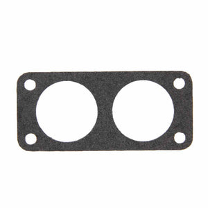 Generac 0D4023 OEM RV Generator Manifold to Carburetor Gasket - GTH990 Fitted - AnyRvParts.com