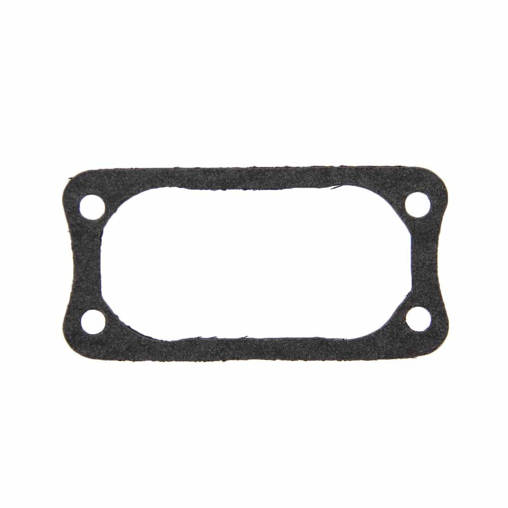 Generac 0D4026 OEM RV Airbox to Spacer Carburetor H990 Gasket - Replacement Part - AnyRvParts.com