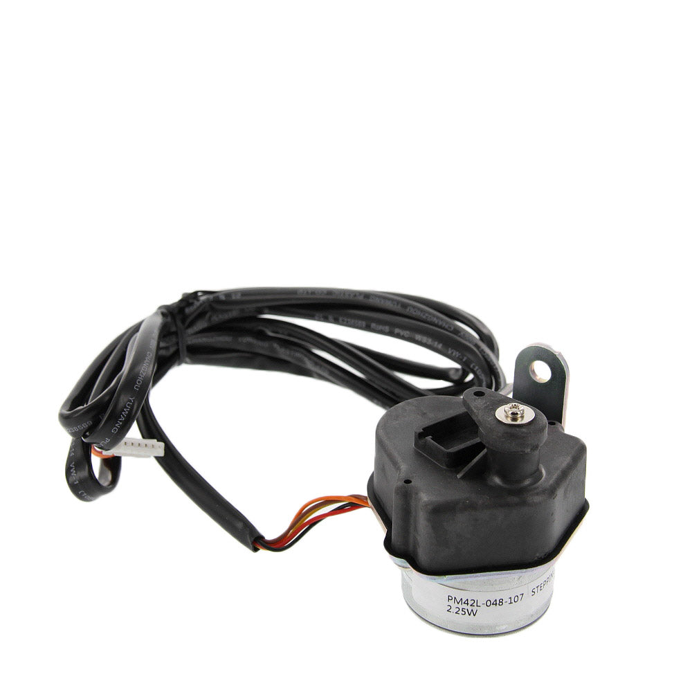 Generac Guardian 0D4522 OEM RV Generator Stepper Motor Assembly - Genuine Part - AnyRvParts.com