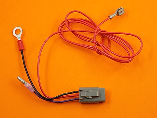 Generac 0D4944 Temperature Switch Harness - AnyRvParts.com
