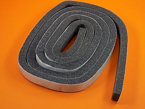 Generac 0E0575 FOAM SEALING STRIP 1 X 10 FT (PWY) - AnyRvParts.com