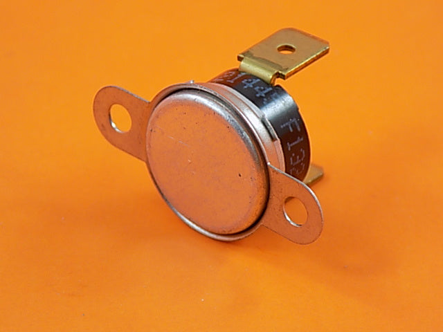 Generac 0E1497 High Temp Switch, 270 Degree (PWY) - AnyRvParts.com