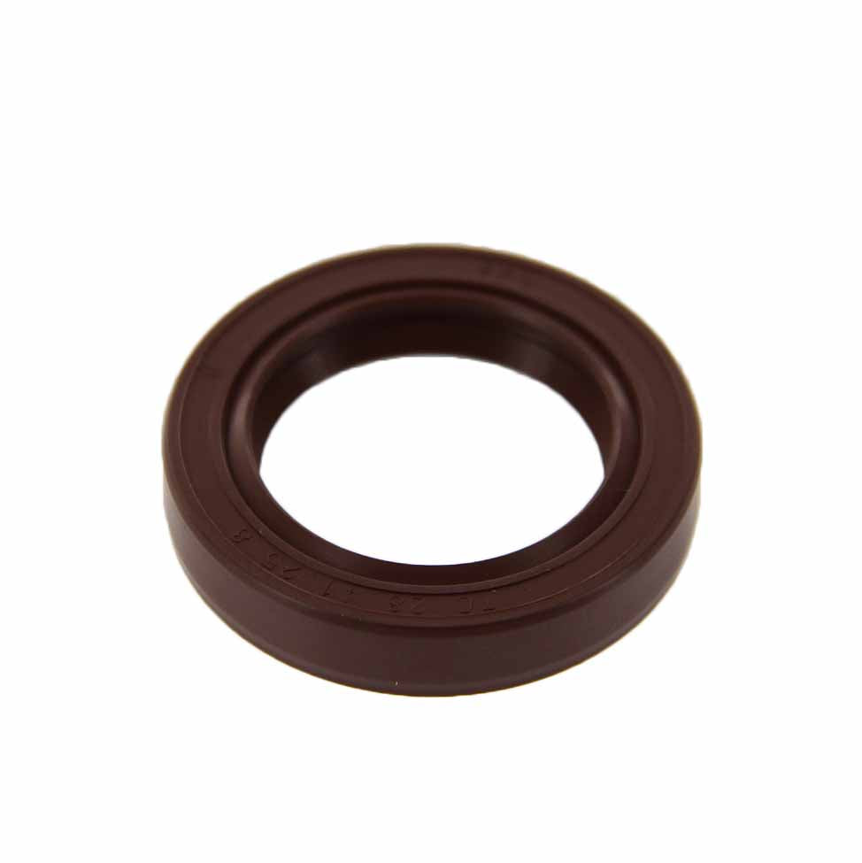 Generac 0E3811 OEM RV Generator Oil Seal D28 X 41.47 Viton - Replacement Part - AnyRvParts.com
