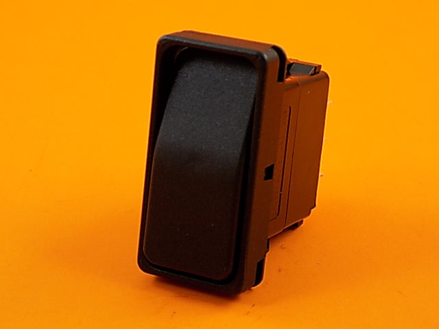 Generac 0E4494 SWITCH RKR DPDT ON-OFF-ON (PWY) - AnyRvParts.com
