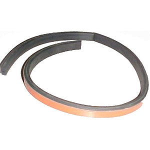 Generac 0E5968 Gasket EXTRUDED TRIM