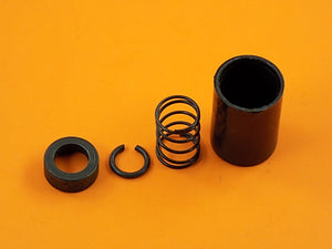Generac 0E6225 STARTER, PINION KIT N/C ITEM (PWY) - AnyRvParts.com