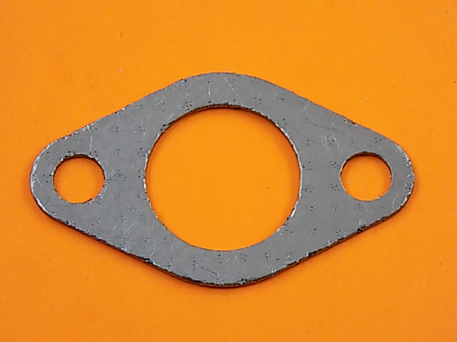 Generac 0E9369 Exhaust Gasket, GT530 (PWY) - AnyRvParts.com