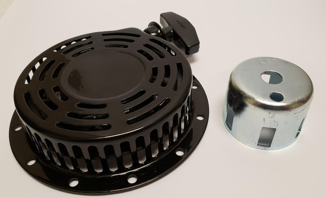 Generac 0E94830SRV Guardian OEM RV Generator Recoil Assembly Kit - Generic Replacement Part