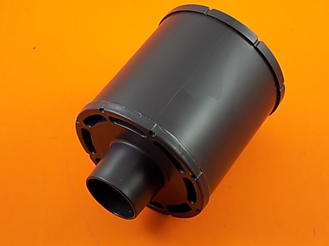 Generac Guardian 0E9581 Air Filter (PWY) - AnyRvParts.com