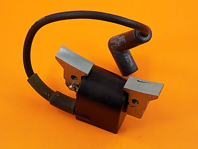 Generac 0F1338A Ignition Coil Assembly. (PWY) - AnyRvParts.com
