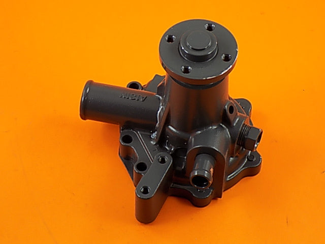 Generac 0F28730169 Water Pump Assembly 4270-3 (PWY) - AnyRvParts.com