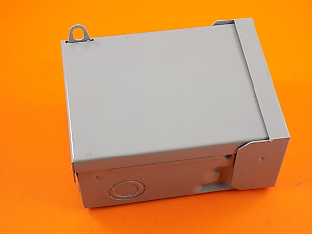 Generac 0G0617 External Connection Box (PWY) - AnyRvParts.com