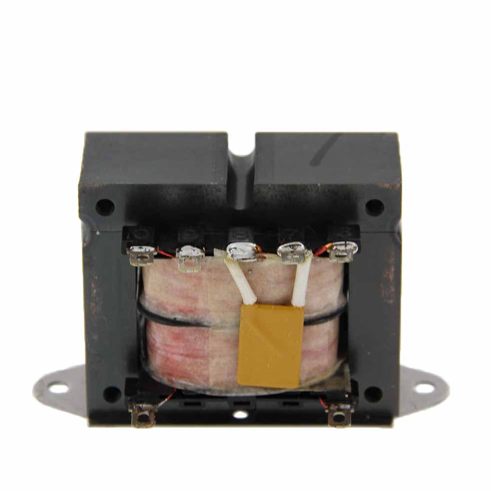 Generac 0G0627 OEM RV Transformer XFMR 240/16V 1VA & 56VA - Replacement Part - AnyRvParts.com