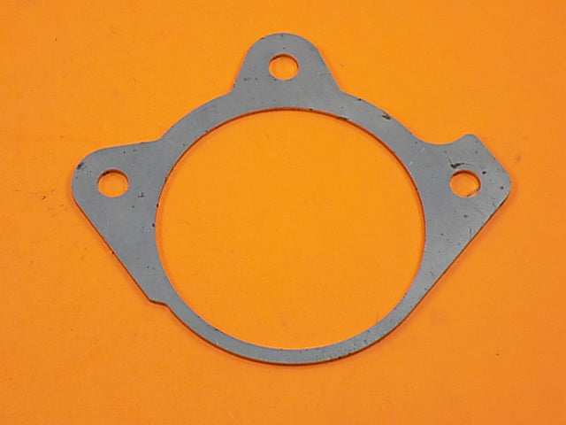 Generac 0G0860 STARTER SPACER (PWY) - AnyRvParts.com