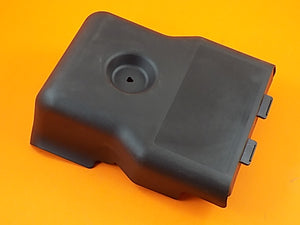 Generac 0G3414 Cover, GTV530 Airbox (PWY) - AnyRvParts.com