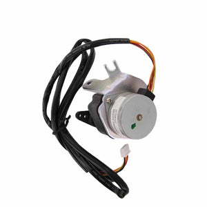 Generac Guardian 0G3984 OEM RV Generator Motor Stepper Assembly - Genuine Part - AnyRvParts.com