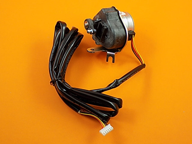 Generac 0G6454 OEM RV Guardian Stepper Motor Assembly - GTH990 Controller Portable - Replacement Part - AnyRvParts.com