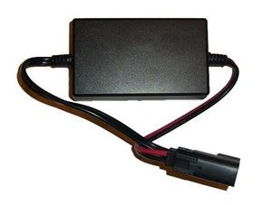 Generac 0G8023A Battery Charger, 13.4VDC 2.5 Amp - AnyRvParts.com
