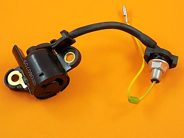 Generac 0G84420105 Oil Level Switch Assembly (PWY) - AnyRvParts.com