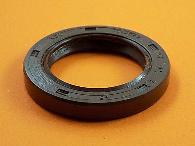Generac 0g84420116 Oil Seal (PWY) - AnyRvParts.com