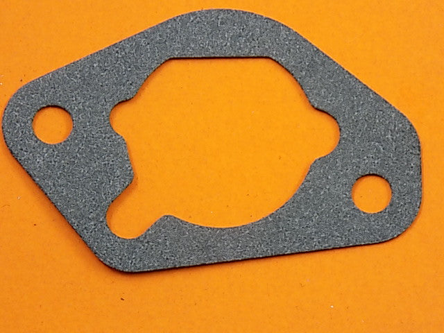 Generac 0G84420156 Gasket, Carburetor to Air Cleaner (PWY) - AnyRvParts.com