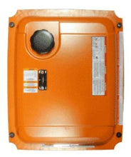 Generac 0G85920SRV Assembly FuelTANK 8-10GAL W/DECALS
