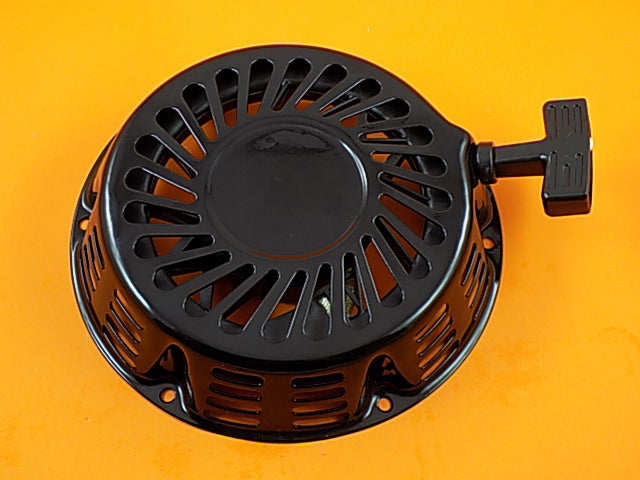 Generac 0G9798 RECOIL Assembly 389CC (PWY) - AnyRvParts.com