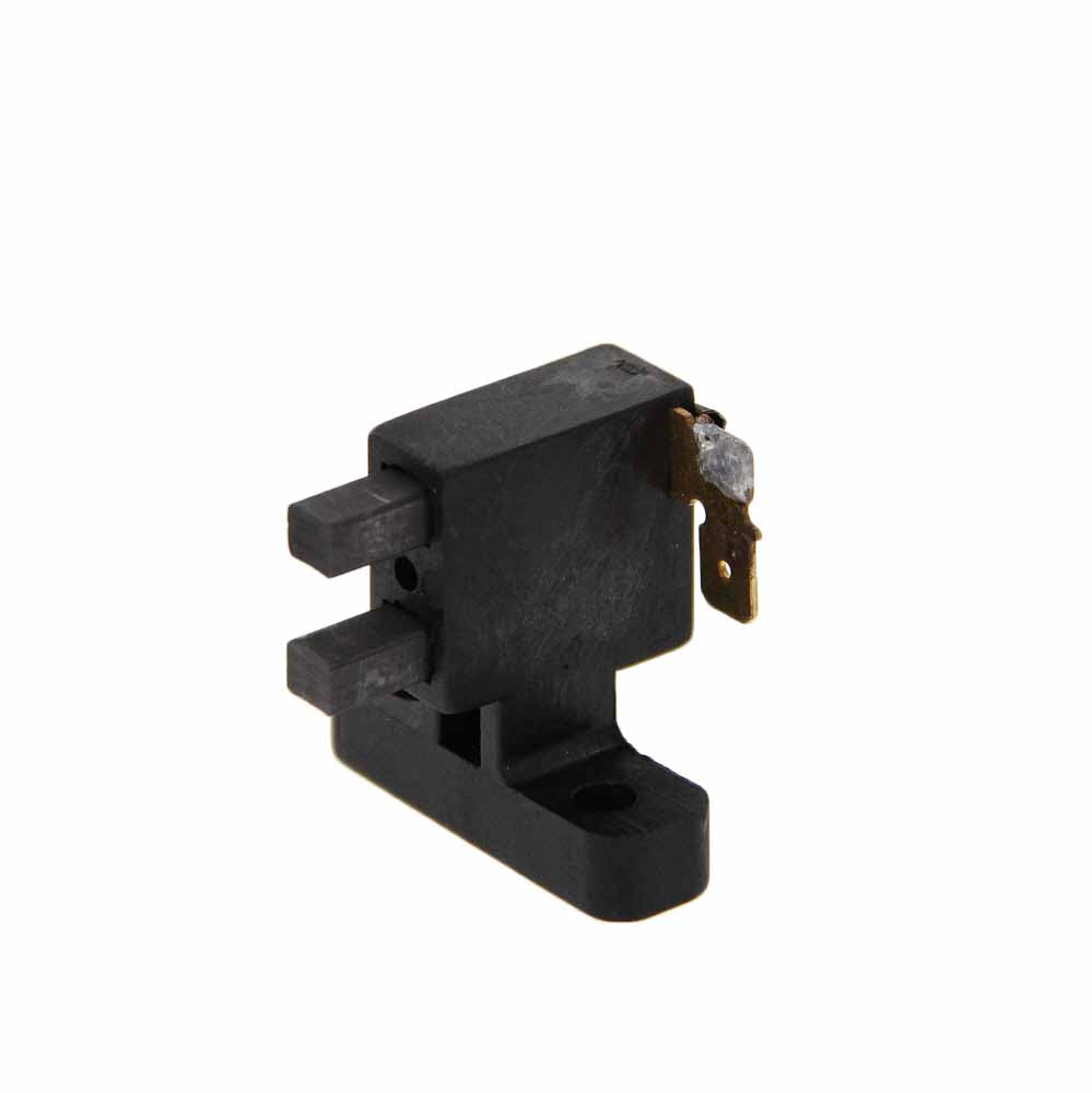 Generac 0H0919 OEM RV Motor Brush Assembly Visions 5/6.5kw - Replacement Part - AnyRvParts.com