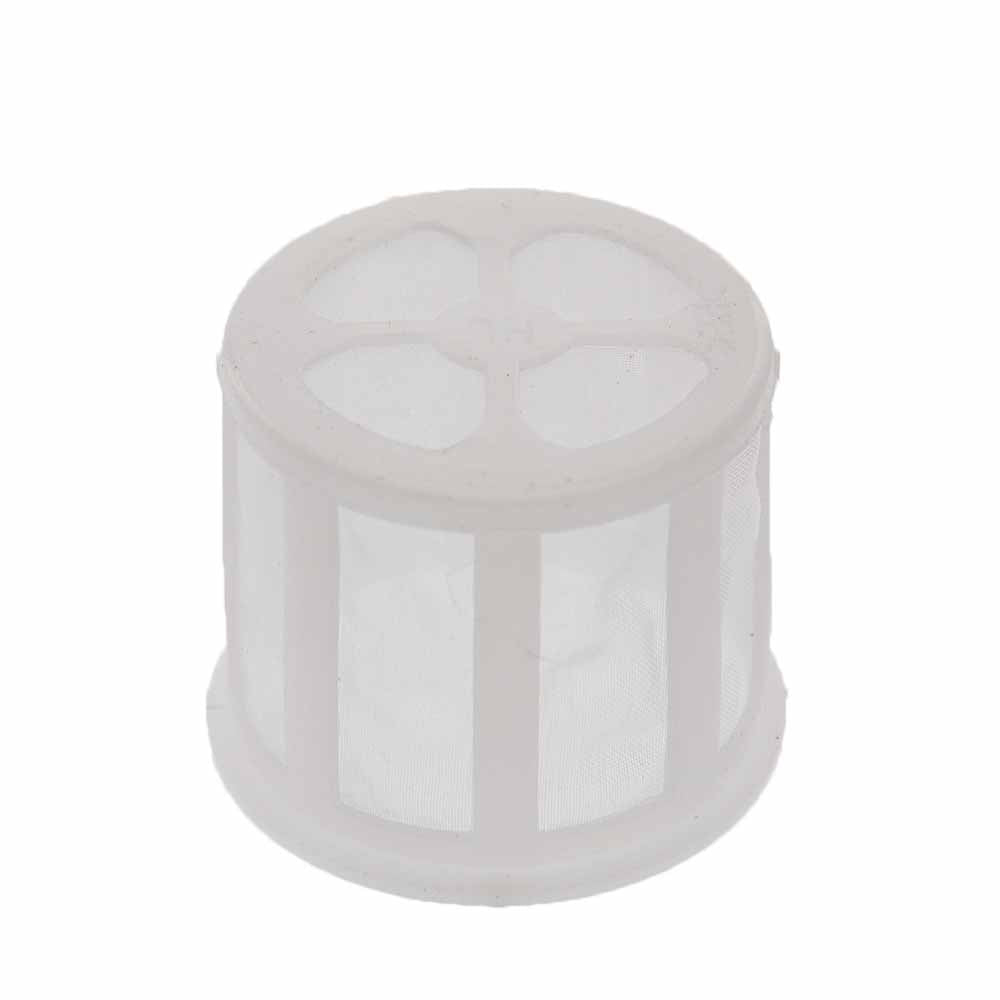 Generac 0H1326 OEM RV Generator Fuel Cap Strainer Filter - Replacement Part - AnyRvParts.com