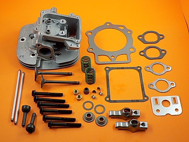 Generac 0H1760ASRV Head Assembly Kit #1 760/990cc - AnyRvParts.com