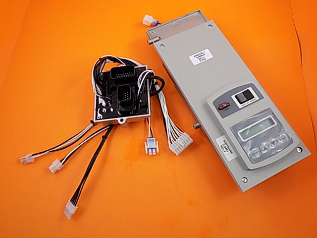 Generac 0H6680DSRV OEM RV HSB Nexus Kit Generator Controller with B Conversion Kit - Replacement Part - AnyRvParts.com