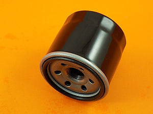 Generac 0H9039 Oil Filter (PWY) - AnyRvParts.com