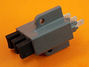 Generac 0J8318 VSCF 3 BRUSH ASSEMBLY (PWY) - AnyRvParts.com