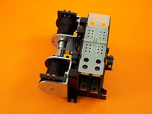 Generac 0L2910 OEM RV HSB Transfer Switch Assembly - Dual-Pole 100A 250V - Replacement Part - AnyRvParts.com