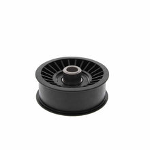 "Generac 0C8645 OEM RV Generator Engine 3"" Rotor/Stator Flat Pulley - Unit Fitted - AnyRvParts.com"