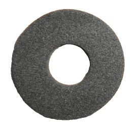 Generac 0D8981 Filter Gasket RV