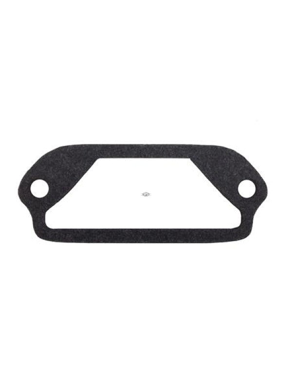 Generac 0E9366 Gasket Breather  Assembly  GT530