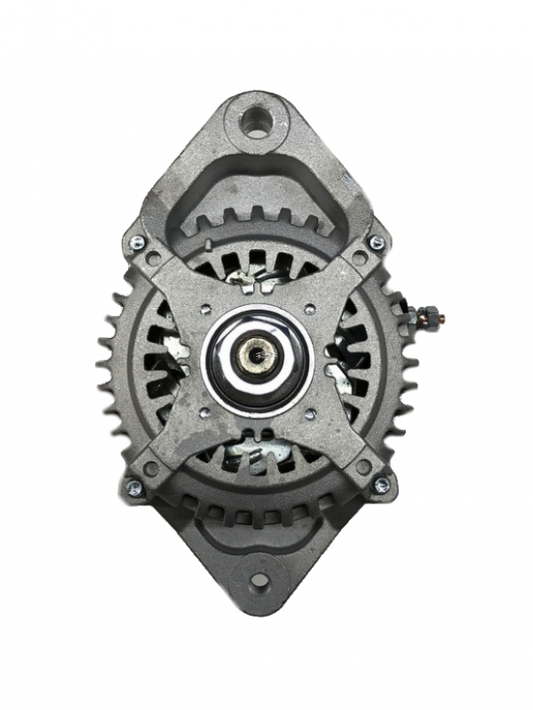Generac 0E9868A Alternator DC W/OUT PULLEY