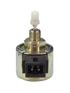 Generac 0F1932 SOLONOID FOR 0E1357 CARB