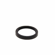 Generac 0k2035 OEM RV Engine PTO Seal Crank Shaft - GT760/GT990 Model Compatible - AnyRvParts.com