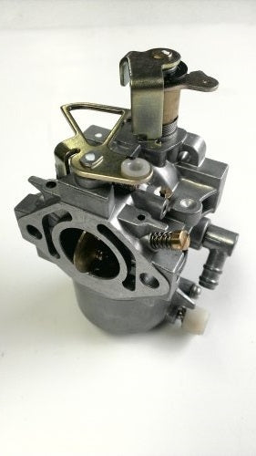 Onan 146-0569 RV Generator Carburetor (Gas)