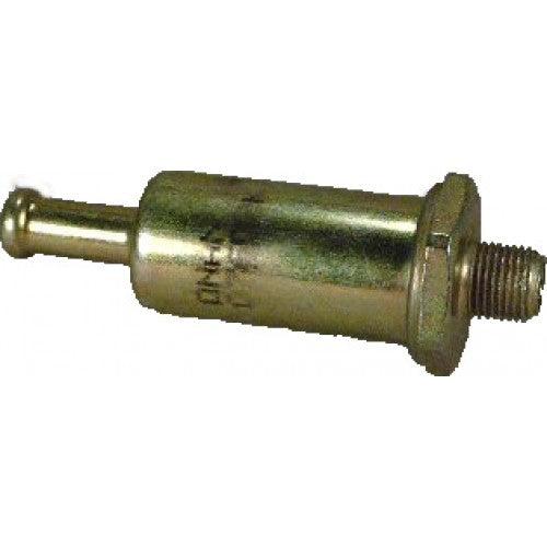 Onan 149-1353 Cummins Fuel Filter - AnyRvParts.com