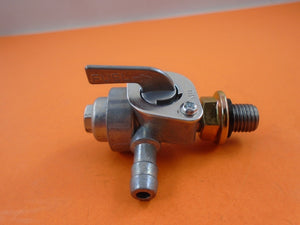 Briggs & Stratton 189133GS Fuel Shut-Off Valve RV Parts - AnyRvParts.com